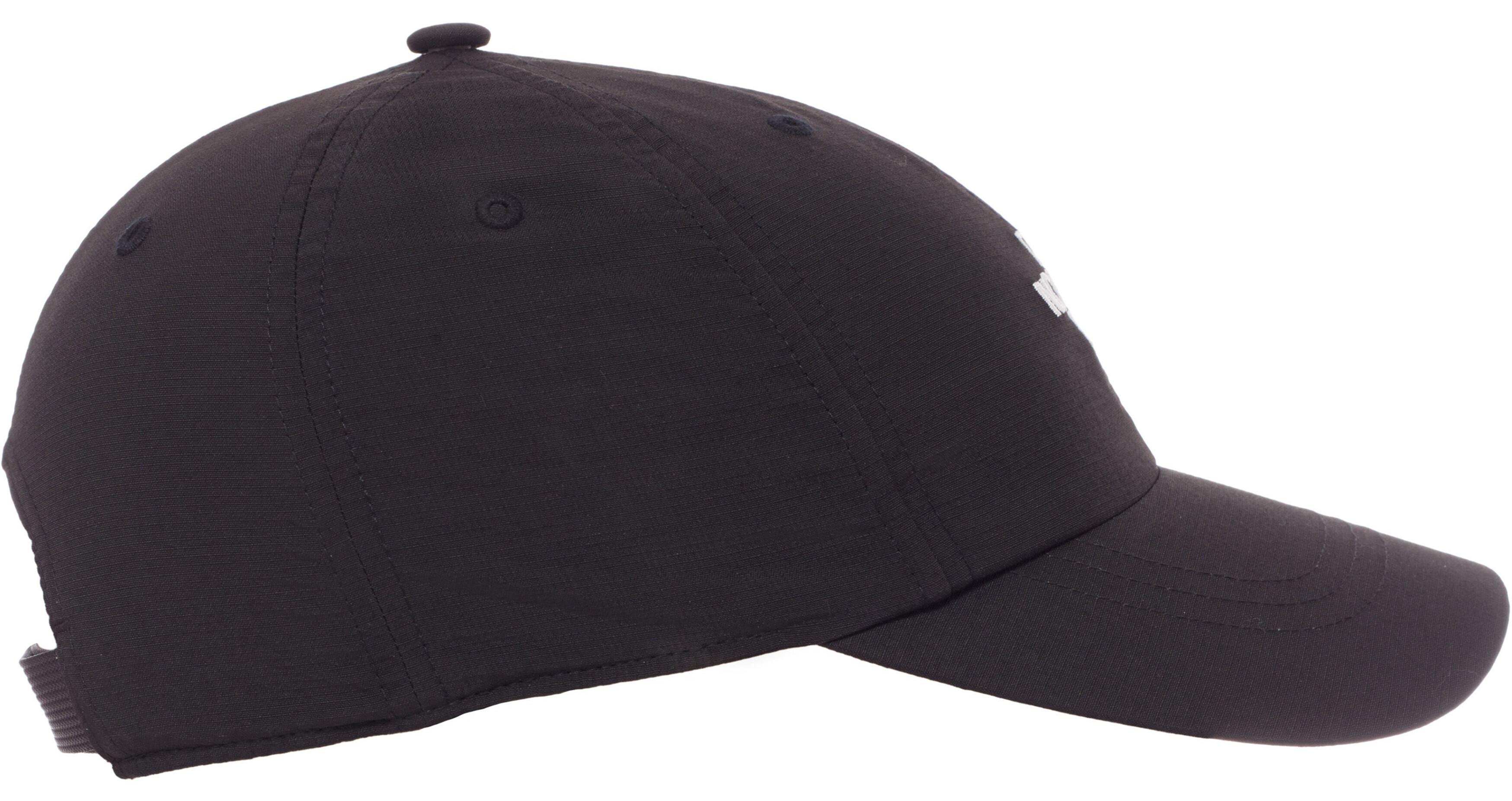 f130eaa8a4 The North Face Horizon Hat TNF Black   campz.de